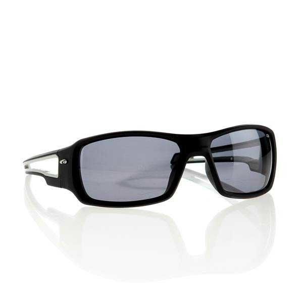 Okulary przeciwsłoneczne Goggle E902-2P