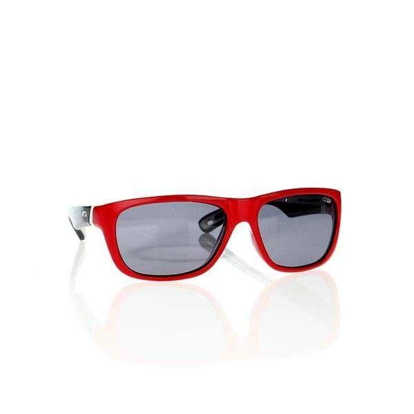 Okulary przeciwsłoneczne Goggle E970-1P