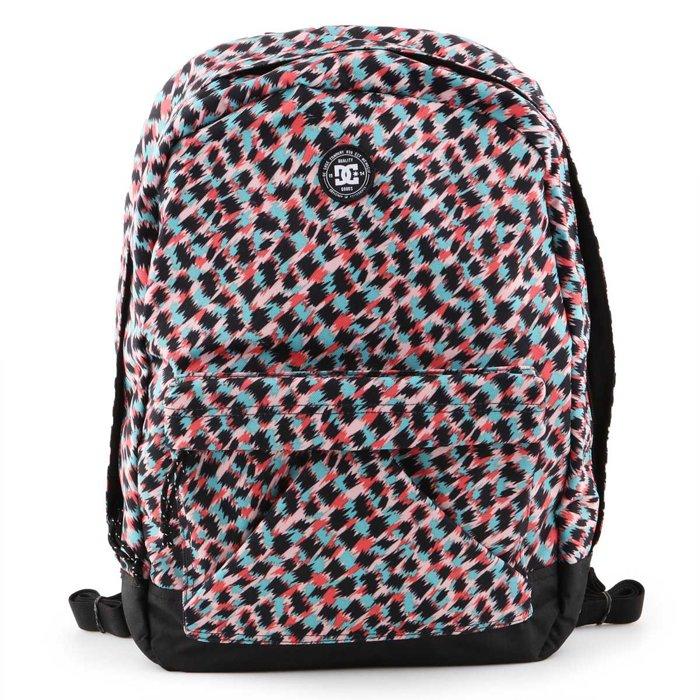 Plecak DC SEDYBP03156-BYJ6