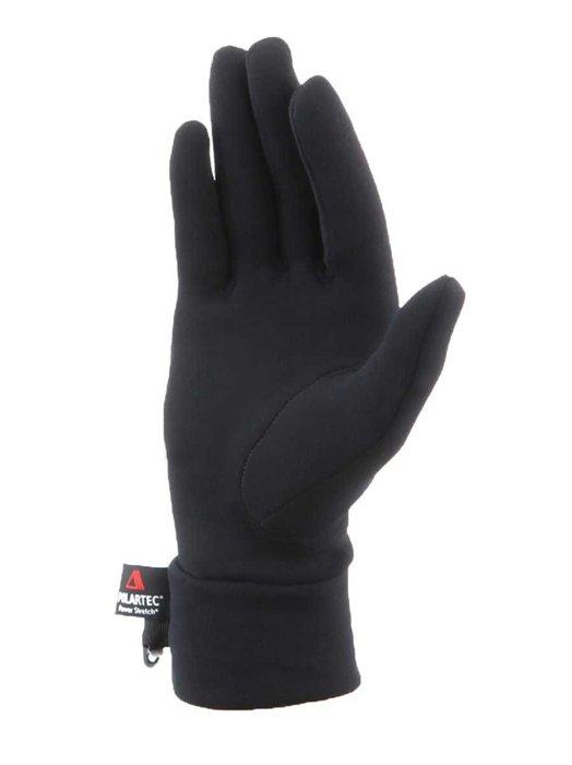 Rękawice Lowe Alpine Power Stretch Glove 1690600-431