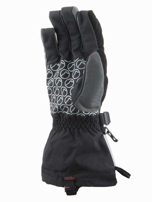 Rękawice Lowe Alpine Snow Pro Glove L5406500-745
