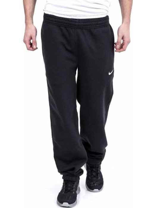 Spodnie Nike 611459-010