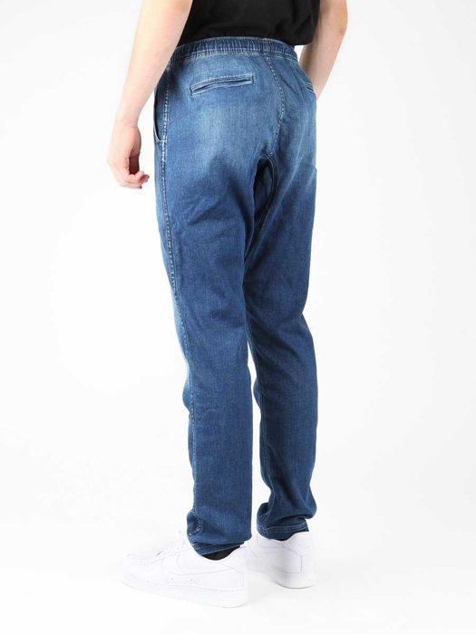 Spodnie męskie Lee Athleisure Pant L70VHYGB