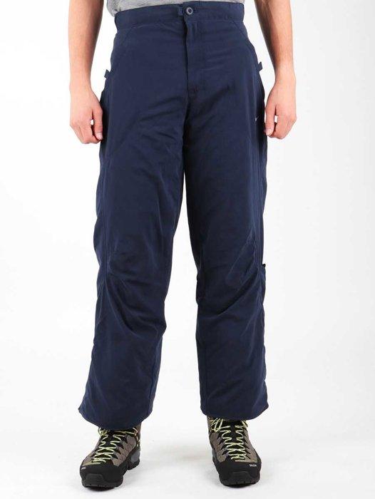 Spodnie męskie zimowe Nike 227681-451