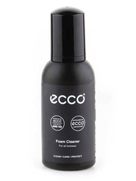 Środek do czyszczenia Ecco Foam Cleaner For all footwear 903360000100