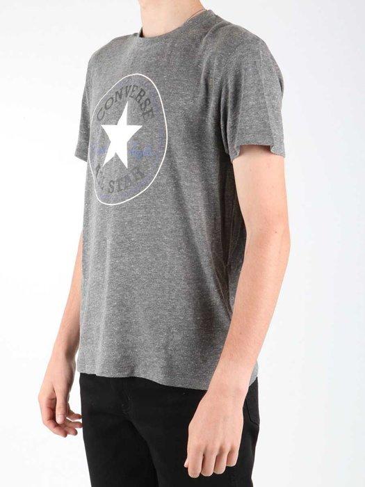 T-shirt Converse 08336C-001