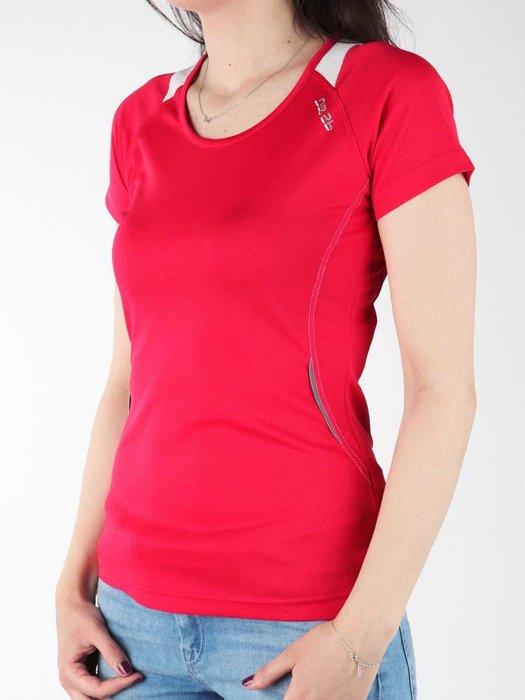 T-shirt Dare 2b Acquire T DWT080-48S