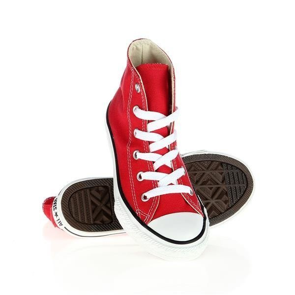 Trampki Converse Youths CT 3J232