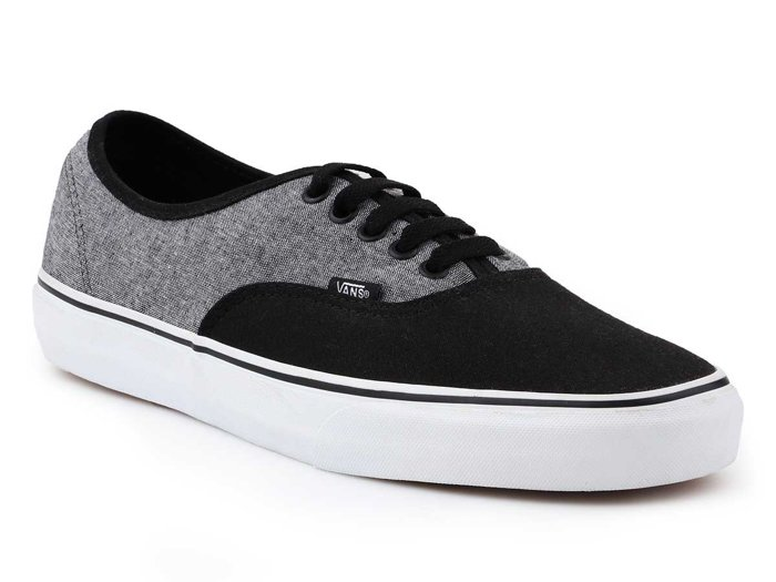 Trampki Vans Authentic VN-0 0AIGYJ