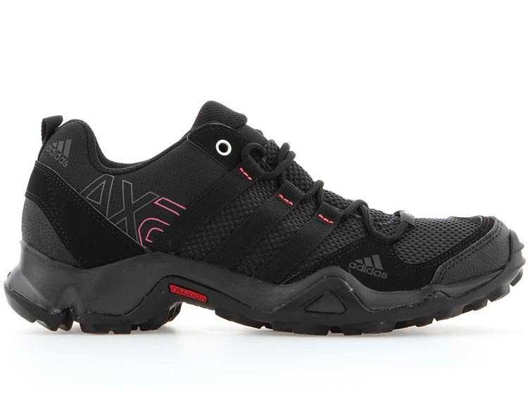 Wmns Adidas AX2 W AQ3963