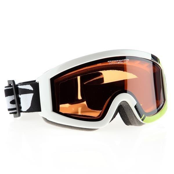 narciarskie Goggle H794-3
