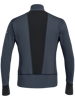 Bluza Salewa Ortles Stretch Hybrid 27167-3860
